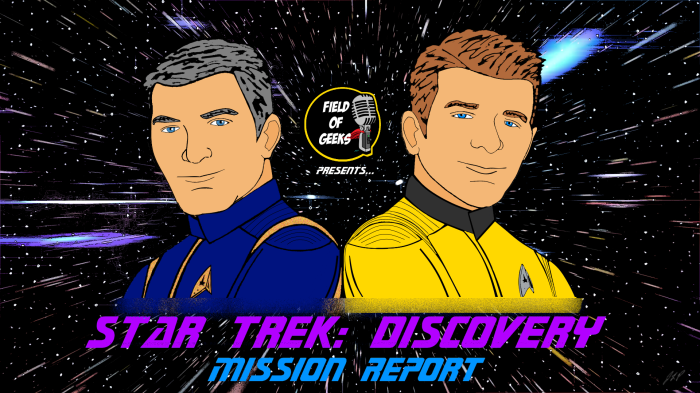 Star Trek Discovery2